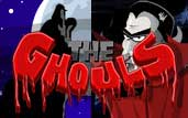 theghouls