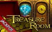 treasureroom