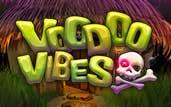 voodoo_vibes