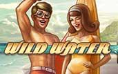 wild_water