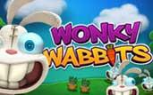 wonky_wabbits